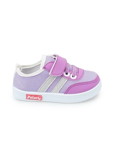 Polaris Ayakkabı Lila